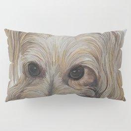 lola Pillow Sham
