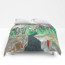 Twilight Comforters