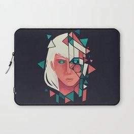 Shapeless Laptop Sleeve