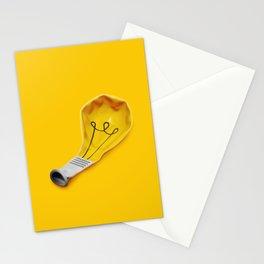 No Idea Stationery Cards