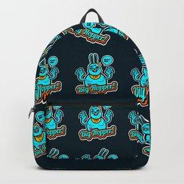 Big Hopper Backpack