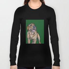 Harry Long Sleeve T-shirt