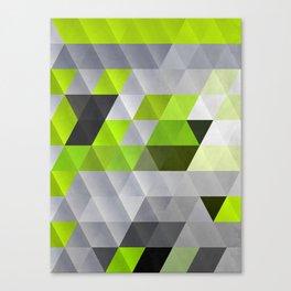 xharxryys Canvas Print