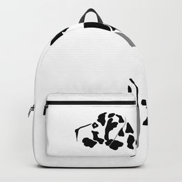 Hamlet the Great Dane Backpack