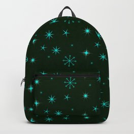 We are alight Backpack