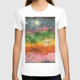 Desert Bash T-shirt