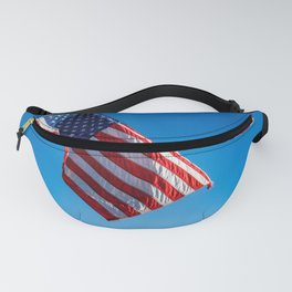 We Will Make America Great Fanny Pack