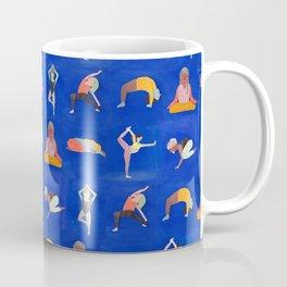 Yogis Coffee Mug