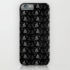 Deep Sea Slim Case iPhone 6s
