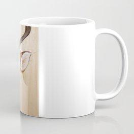 Lucha(deer) Coffee Mug