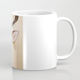 Lucha(deer) Coffee Mug