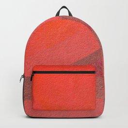 O Auto da Barca do Inferno (Gil Vicente) Backpack