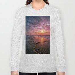 Stony Long Sleeve T-shirt