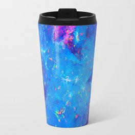 Bloo Travel Mug