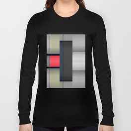 Obb/72 Long Sleeve T-shirt