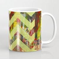 film Mugs featuring Film by Ana Janzen
