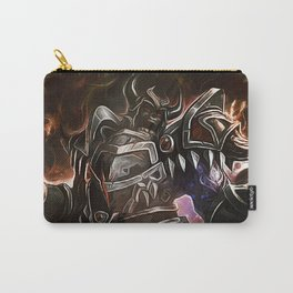 League of Legends SION Carry-All Pouch