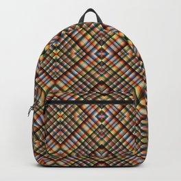 Sogenbi Backpack