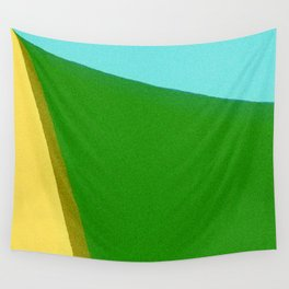 color-array-1448509315812 Wall Tapestry