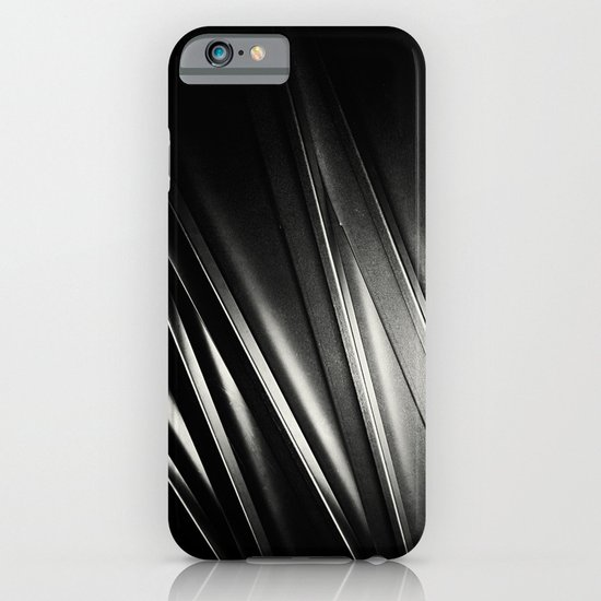 STEEL III. iPhone & iPod Case