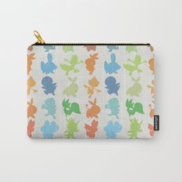 The Starters Carry-All Pouch