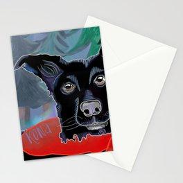 Kona Stationery Cards