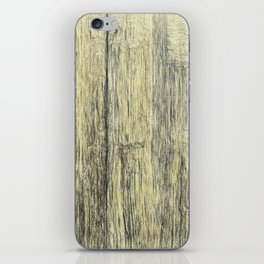 texture background iPhone Skin
