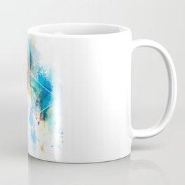 Zion #1 Coffee Mug