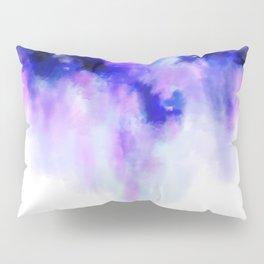 Haze Pillow Sham
