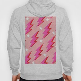 Barbie Lightning Hoody