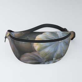 Plump Fanny Pack