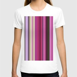 Spring Rainbow T-shirt