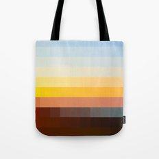 Pixture #2 Tote Bag