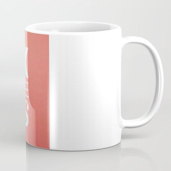 Kick Out The Jams Mug