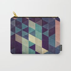 cryyp Carry-All Pouch