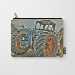 Porth Meudwy Tractor Carry-All Pouch