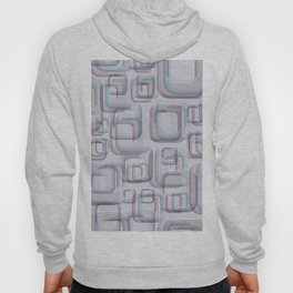 Abstract 202 Hoody