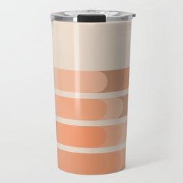 Soleil Slider Travel Mug