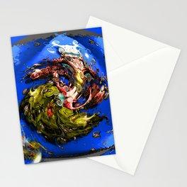 VETALOULA Stationery Cards