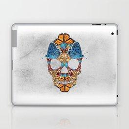 Skutterfly Laptop & iPad Skin