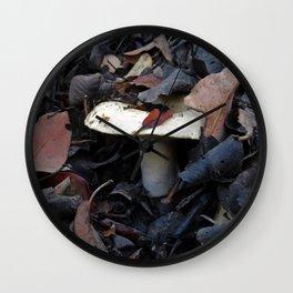 Manitari Wall Clock