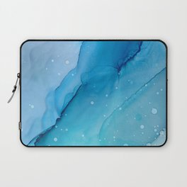 Ethereal Lands 14 Laptop Sleeve