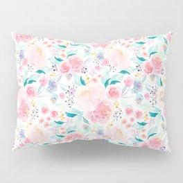 Indy Bloom Design Mermaid Lagoon Pillow Sham