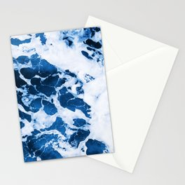 Island Vibes #society6 #decor #buyart Stationery Cards