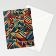 Colorgraphics I Stationery Cards
