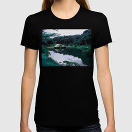 Bring me the Calm T-shirt