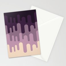 ⋃P⋃R⋃P⋃ Stationery Cards