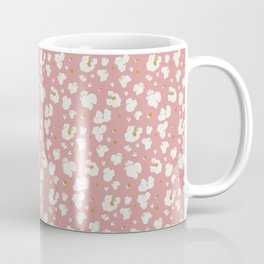 POPCORN #2 Coffee Mug
