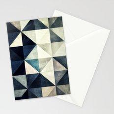 GLYZBRYKS Stationery Cards