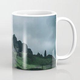 Storr Coffee Mug